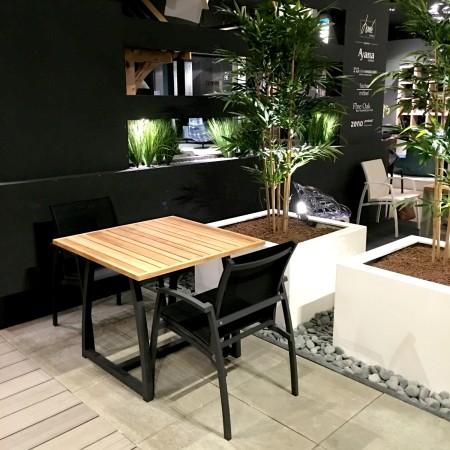 LEEM Wonen HaWe outdoor meubelen Partners