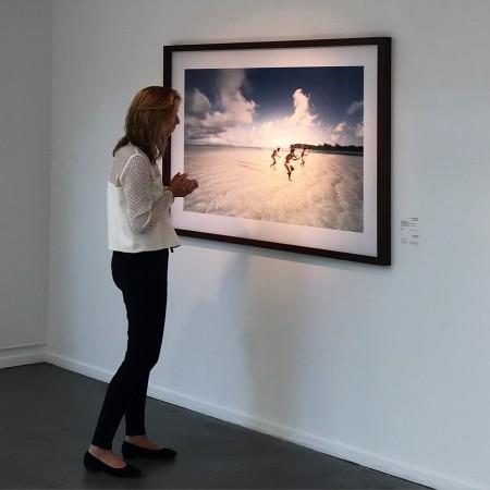 LEEM Wonen Rademakers Gallery Jimmy Nelson