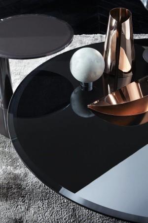 LEEM Wonen Galotti&Radice accessories