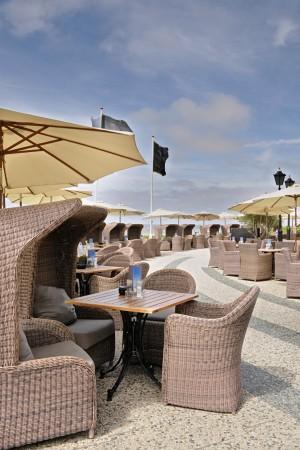 LEEM Wonen Noordwijk aan zee Grand Hotel Huis ter Duin 2