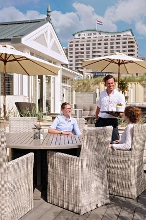 LEEM Wonen Noordwijk aan zee Grand Hotel Huis ter Duin 3