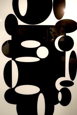 LEEM Wonen fotokunst UMO Art Gallery abstracte kunst