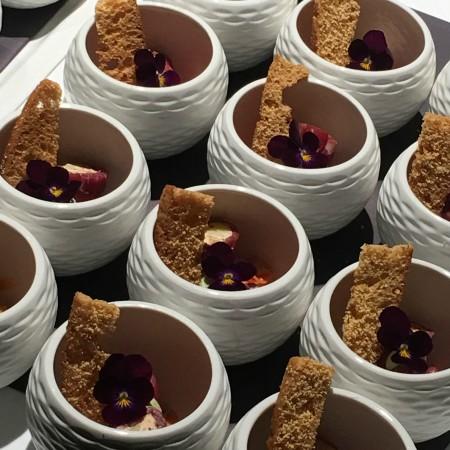 LEEM Wonen luxe bedden Diks Bedmakers catering