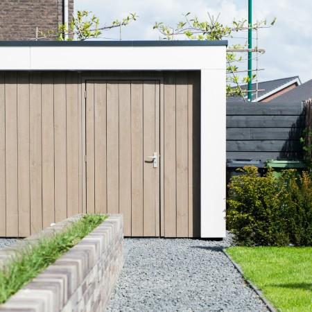 LEEM Wonen ontwerp Boxxis Architecten bijgebouw