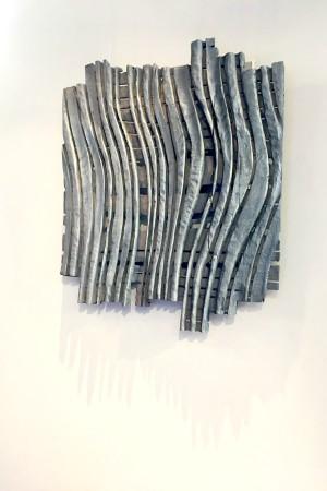 LEEM Wonen expositie kunstwerk 2