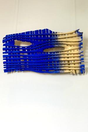 LEEM Wonen expositie kunstwerk 3