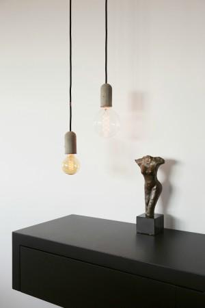 LEEM Wonen loft Amsterdam kunst