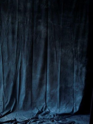 LEEM Wonen Winter Wannahaves curtains