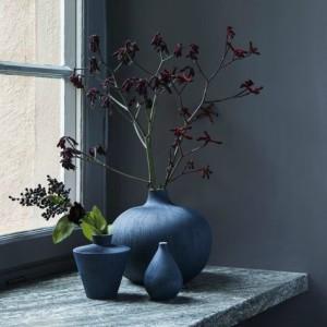 LEEM Wonen Winter Wannahaves vases
