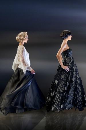 LEEM Wonen jubileumeditie Masters of LXRY 2016 fashion