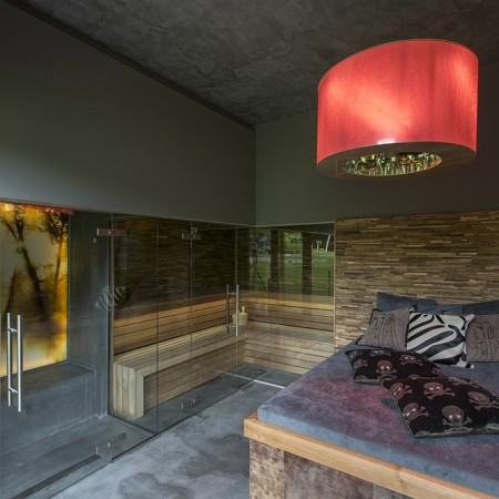 LEEM Wonen wellness projecten Stephen Versteegh Hotel De Draak 3