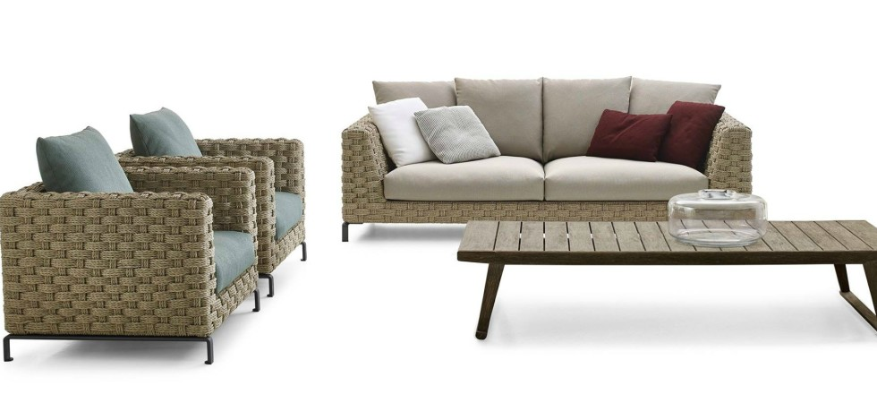 LEEM Wonen Woonspecial Inside Out Ray Outdoor