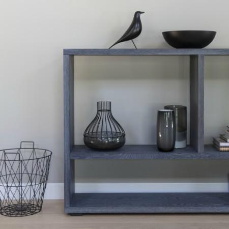 LEEM Wonen schuur villa Vleuten Remy Meijers accessories