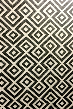 LEEM Wonen ETC Expo vloer dessin