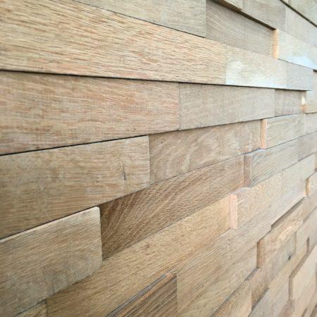 LEEM Wonen ETC Expo vloer hout eiken