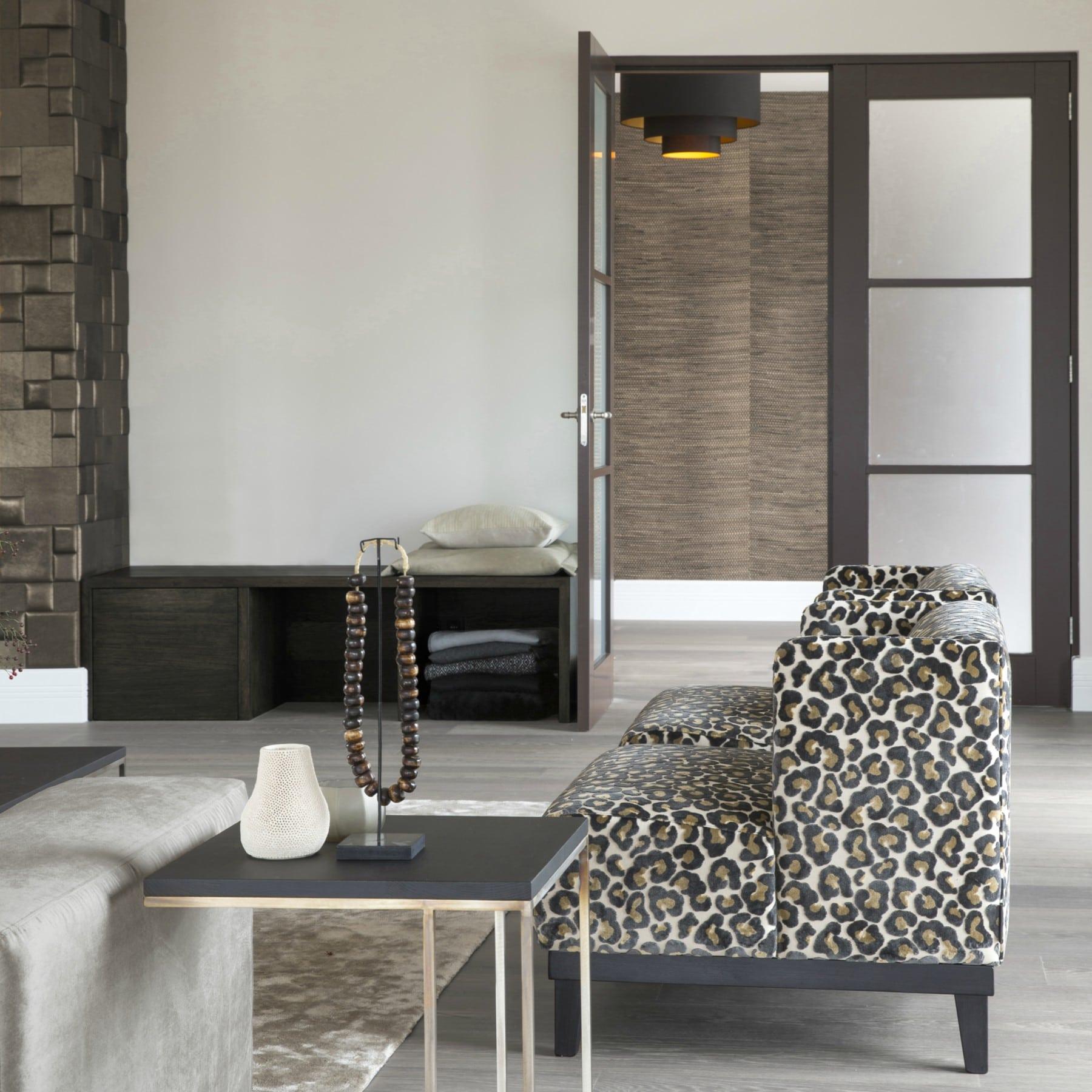 Interieur i binnenkijken i dutch designer mariska jagt bij leem wonen - Entree decoratie interieur ...