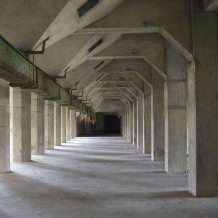 LEEM WONEN De Meelfabriek Leiden architectuur