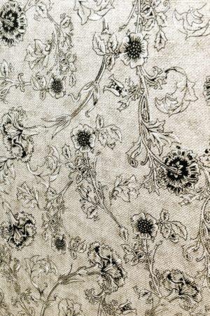 LEEM WONEN Salone del Mobile Porro fabric