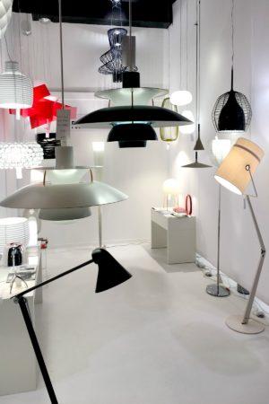 LEEM WONEN ETC Expo nouveau lighting