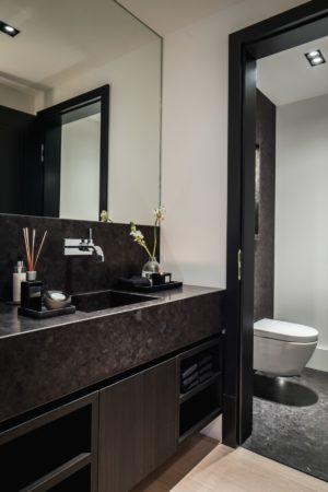 LEEM WONEN Marcel Wolterinck Culimaat toilet