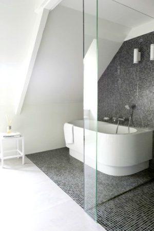 LEEM WONEN woonboerderij Remy Meijers bath