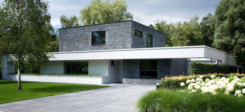 LEEM WONEN Otten Van Eck architecture
