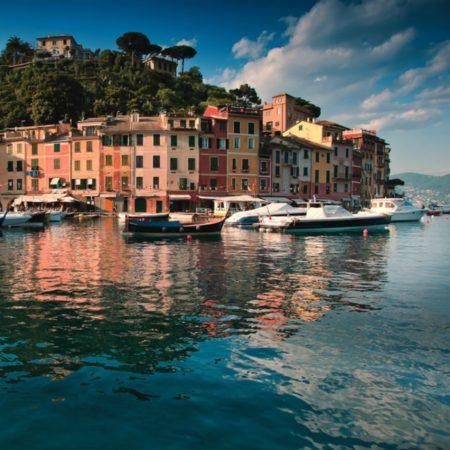 LEEM WONEN cc-tapis Portofino