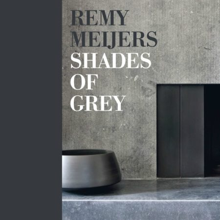 LEEM WONEN Persbericht Remy Meijers Inside Blinds Shades of Grey