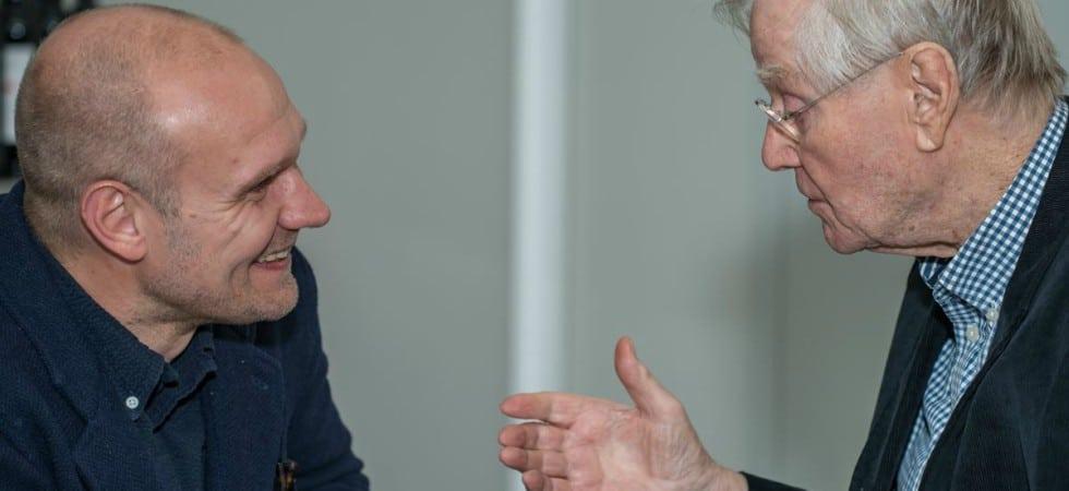 LEEM WONEN Ahrend Rolf Hay and Friso Kramer