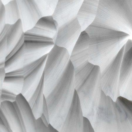 LEEM WONEN ETC Consumenten Inspiratiedag Lithos Design marble