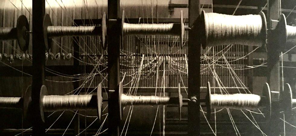 LEEM WONEN cc-tapis Metroquadro handwoven rugs
