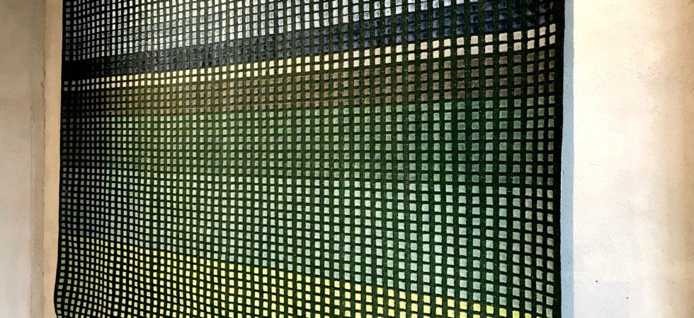 LEEM WONEN cc-tapis Metroquadro
