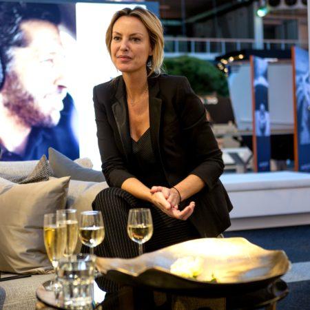 LEEM WONEN Art Talk Micky Hoogendijk Masters of LXRY
