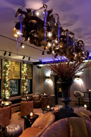 LEEM WONEN Hotel TwentySeven Brand van Egmond