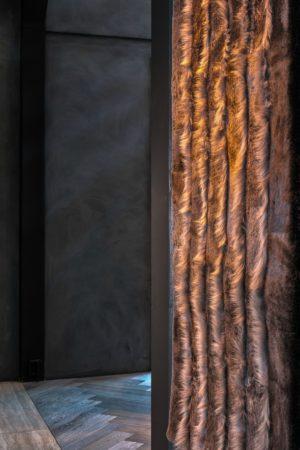 LEEM WONEN Masters of LXRY 2017 InteriorMX Dofine wallcovering