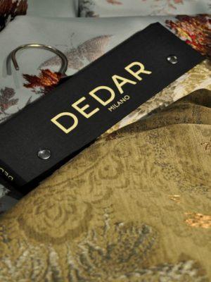 LEEM WONEN Intirio Gent Dedar Milano by Styling ID