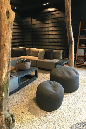 LEEM WONEN Consumenten Inspiratiedag voorjaar Borek lounge