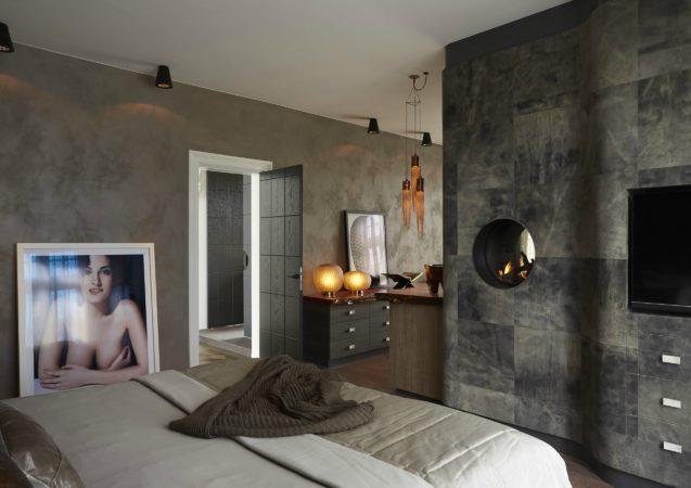 LEEM WONEN Osiris Hertman zen villa bedroom