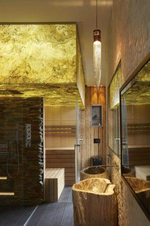 LEEM WONEN Osiris Hertman zen villa wellness