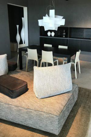 LEEM WONEN Modulnova jubileum keukendesign interior