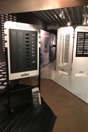 LEEM WONEN ETC Design Center Europe Unilux