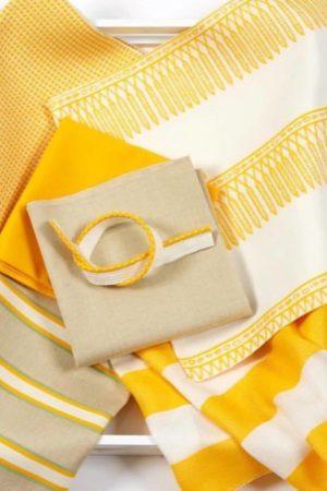 LEEM WONEN ETC Design Center Fabric Brokers