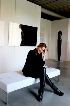 LEEM WONEN Maison Summier Micky Hoogendijk The Nudes Salonpoef 3