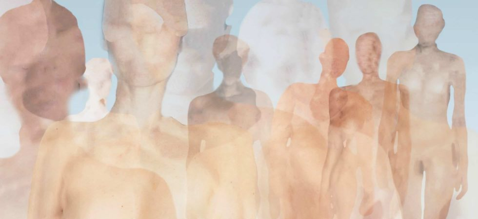LEEM WONEN Maison Summier Micky Hoogendijk The Nudes Salonpoef