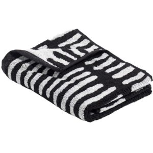 LEEM WONEN Vaderdag Handdoek
