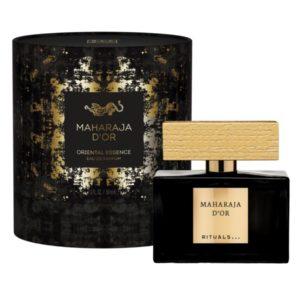 LEEM WONEN Vaderdag Parfum