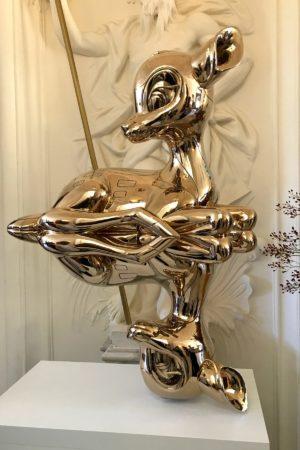 LEEM WONEN FINE Art & Antiques Fair Joseph Klibansky