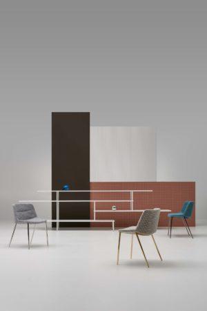 LEEM WONEN Flinders MDF Italia minimalistic