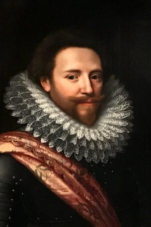 LEEM WONEN Masterly The Hague prins Frederik Hendrik