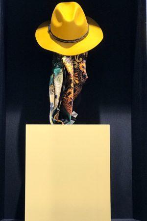 LEEM WONEN Piet Boon Omoda flagshipstore fashion